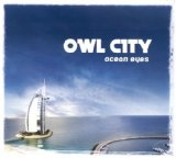 The Saltwater Room sheet music by Owl City