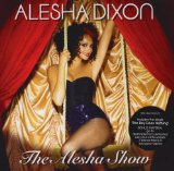The Boy Does Nothing sheet music by Alesha Dixon