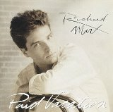 Now And Forever sheet music by Richard Marx