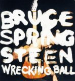 Bruce Springsteen:Land Of Hope And Dreams