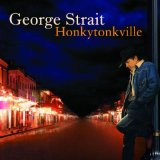 George Strait:Cowboys Like Us