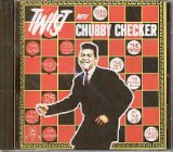 Chubby Checker:The Twist