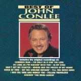 John Conlee:As Long As I'm Rockin' With You