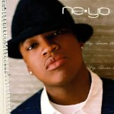 Stay sheet music by Ne-Yo