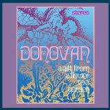Wear Your Love Like Heaven sheet music by Donovan