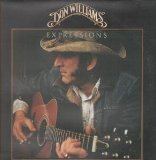 Don Williams:Tulsa Time