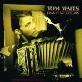 Train Song sheet music by Tom Waits