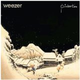 Weezer: I Swear It's True