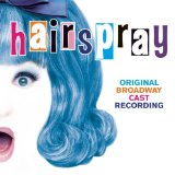 I Know Where I've Been (from Hairspray) sheet music by Marc Shaiman