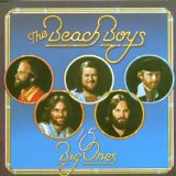 It's OK sheet music by The Beach Boys
