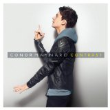 Turn Around (feat. Ne-Yo) sheet music by Conor Maynard