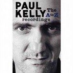 Paul Kelly:Beggar On The Street Of Love