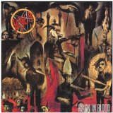 Slayer:Raining Blood