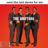 Down On The Beach Tonight sheet music by The Drifters
