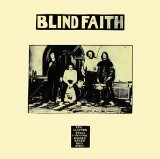 Blind Faith:Had To Cry Today