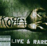 Korn:Freak On A Leash