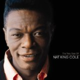 Nat King Cole - Penthouse Serenade
