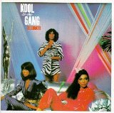 Celebration sheet music by Kool And The Gang