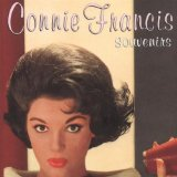 Connie Francis:Somewhere My Love (Lara's Theme)