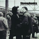 I Stopped To Fill My Car Up sheet music by Stereophonics