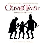 The Road To The Workhouse (from Oliver Twist) sheet music by Rachel Portman