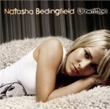 Natasha Bedingfield:These Words