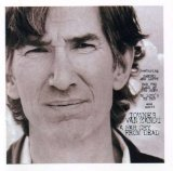 Pancho And Lefty sheet music by Townes Van Zandt