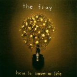 The Fray: Over My Head (Cable Car)