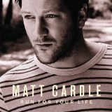 Matt Cardle:Lost And Found