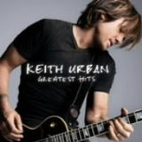 Romeo's Tune sheet music by Keith Urban