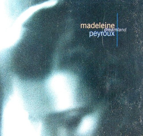 Madeleine Peyroux Always A Use cover art