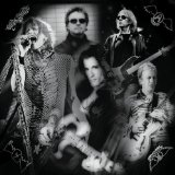 Aerosmith:Dream On