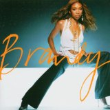 Brandy:Talk About Our Love (feat. Kanye West)
