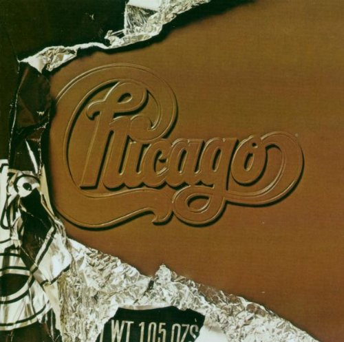 Chicago If You Leave Me Now cover art
