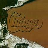 If You Leave Me Now sheet music by Chicago