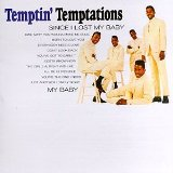 Since I Lost My Baby sheet music by The Temptations