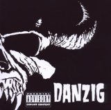 Mother sheet music by Danzig