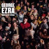 Spectacular Rival sheet music by George Ezra