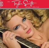 Tied Together With A Smile sheet music by Taylor Swift
