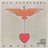 Longer sheet music by Dan Fogelberg