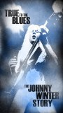 I'm Yours and I'm Hers sheet music by Johnny Winter