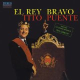 Oye Como Va sheet music by Tito Puente