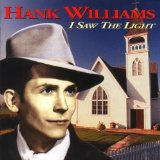 When God Comes And Gathers His Jewels sheet music by Hank Williams