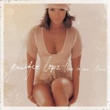 Jenny From The Block (feat. Jadakiss & Styles) sheet music by Jennifer Lopez