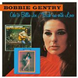 I'll Never Fall In Love Again sheet music by Bobbie Gentry