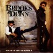 Brooks & Dunn: She's Not The Cheatin' Kind