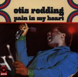 Otis Redding: These Arms Of Mine