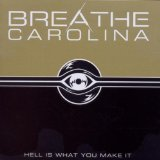 Breathe Carolina:Blackout