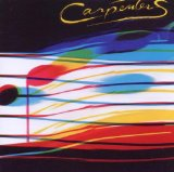 Carpenters - Calling Occupants (Of Interplanetary Craft)