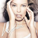 Fragile sheet music by Kylie Minogue